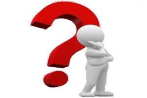 سوالات متداول تعمیرات تخصصی ریکو
