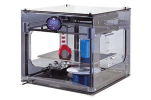 پرینتر سه بعدی فلزی