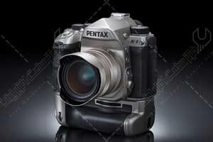 دوربین ریکو PENTAX K-1