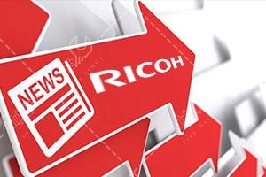 اخبار مرکز تخصصی ریکو