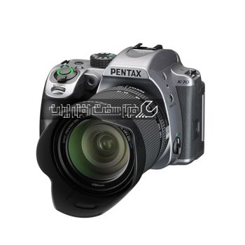 دوربین PENTAX K-70ریکو